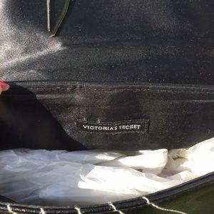 Victoria's Secret Bags - Victoria's Secret Purse 80's Style